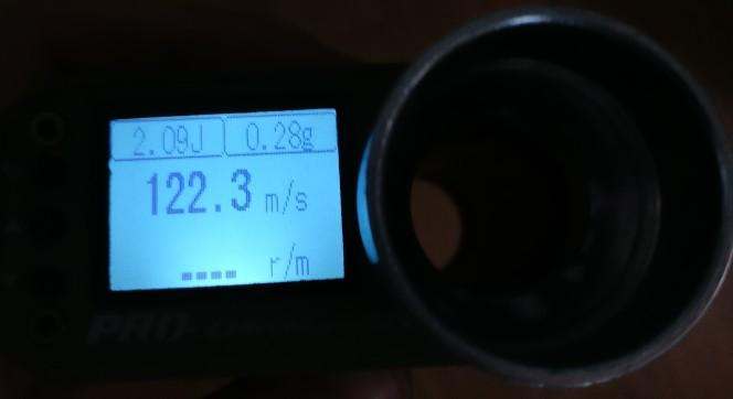 2017-06-17 01.28.42